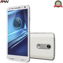 Ryan World Motorola Droid Turbo2 XT1585 Smartphone 5.4