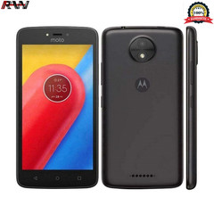 Ryan World Motorola Moto C XT1750 Smartphone 5.0