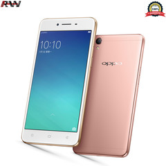 Ryan World Oppo A37 Smartphones 5.0