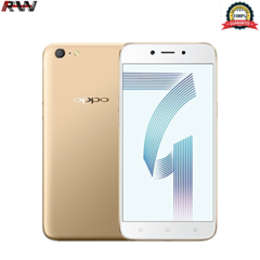 Ryan World Oppo A71 Smartphones 5.2