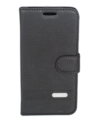 Infinix Flip  Cover for X551/Hot Note