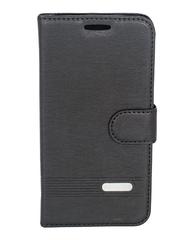 Lumia/Microsoft 535 Flip Cover