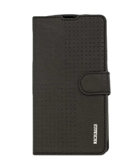 Infinix 510 -  Back Cover