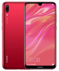 [ Huawei Enjoys 9 ] 6.26