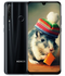 "HUAWEI honor 20i 6.21"" RAM6G+ROM256G 32MP+24MP+8MP+2MP Super wide angle Smartphone 6+64gb black"