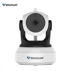 VStarcam HD IP Camera Wireless Wifi Video Surveillance Night Security Camera Indoor Baby Monitor 720p 4mm