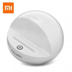 Original Xiaomi iHealth Blood Pressure Dock Smart  WHITE BLUETOOTH VERSION