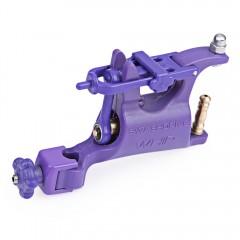 Rotary Tattoo Motor Machine Gun VIOLET ROSE