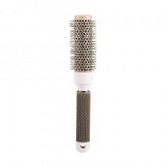 5 Sizes Hair Brush Ceramic Ionic Round Barrel Comb Dressing Salon Styling Tool