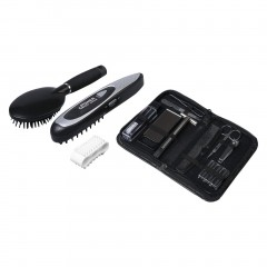 Home Use Laser Massage Comb For Hair Growth Regrowth Health Care Treatment