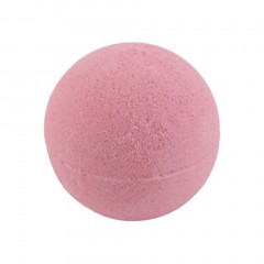 40G Small Home Hotel Bathroom Bath Ball Bomb Aromatherapy Type Body Cleaner