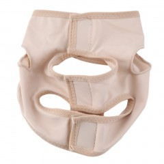 Female Face Slim Mask Delicate Facial Slimming Bandage Cheek Lift Up Belt