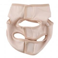 Female Face Slim Mask Delicate Facial Slimming Bandage Cheek Lift Up Belt