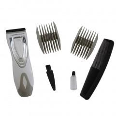 Electric Cordless Handy Men Shaver Razor Beard Removal Hair Clipper Trimmer