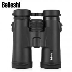 Beileshi BA3 - 1242 12X42 110M / 1000M Wide-angle  BLACK