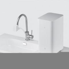 Xiaomi Updated Mi Water Purifier Large 400 Gallon  WHITE