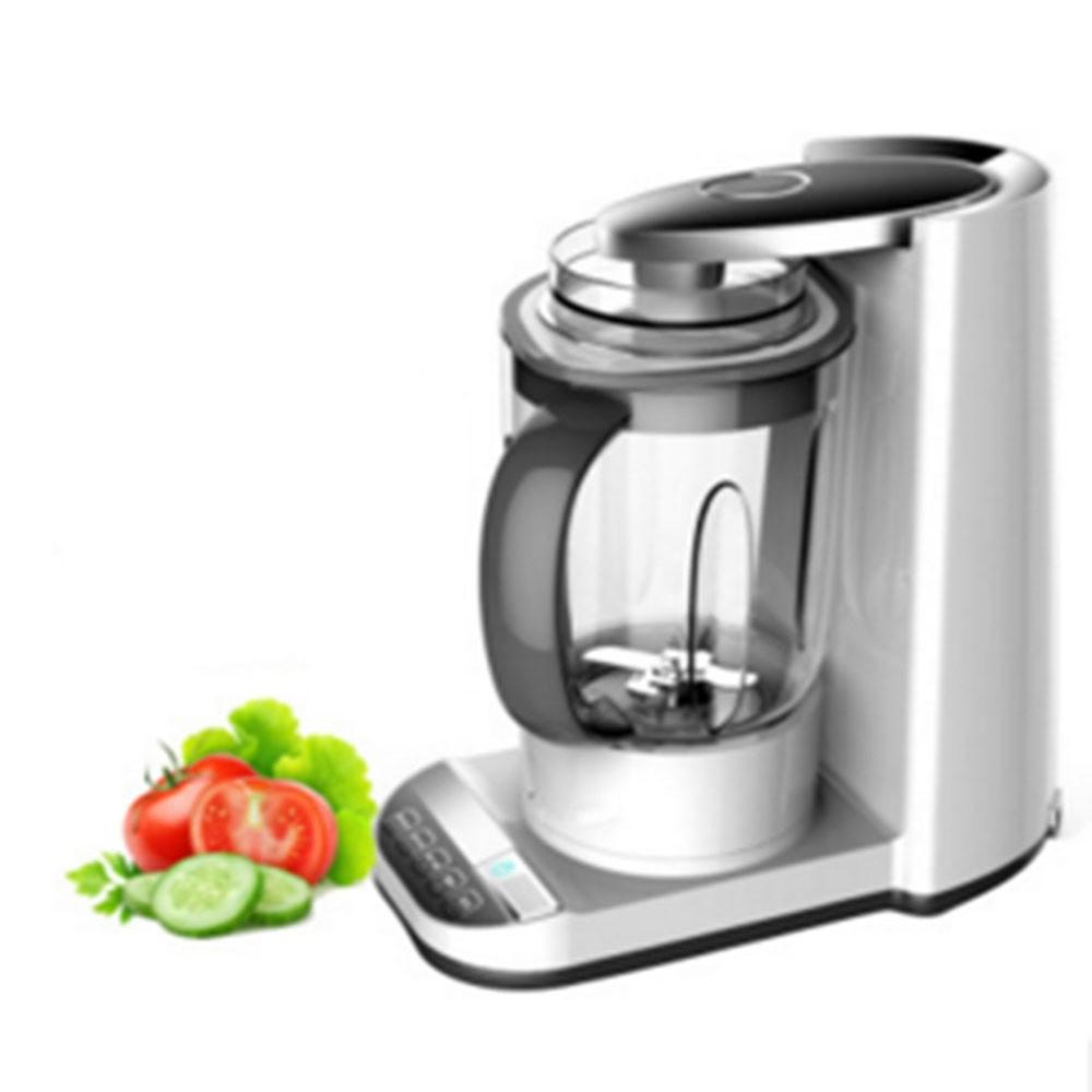 Fresh Fruit Juice Maker Vaccum Blender Juicer Mach Silver Kilimall Eih Current Relay Item Specifics Seller Skuc6pe74pp1 Brand