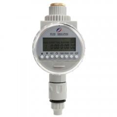 FUJINIRRIGATION Automatic Timer Irrigation Control GRAY