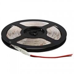 5 Meters 12V 3528 SMD Waterproof LED Strip Lamp wi GREEN US PLUG