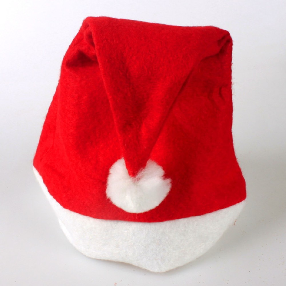 Christmas Hats For Kids.Yeduo Adult Kids Christmas Hats Santa Children Cap Red Child