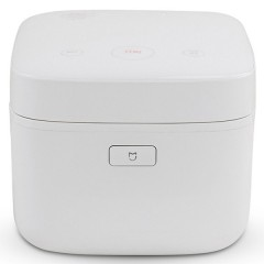 Xiaomi IH 3L Electric Rice Cooker Remote Control F WHITE