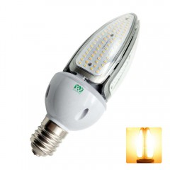 Ywxlight E39 / E40 2835SMD 100W Epistar Led Beads  WARM WHITE LIGHT