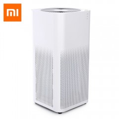 Original Xiaomi Smart Mi Air Purifier Mini Second  WHITE EU PLUG