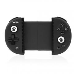 FlyDiGi Wee Mobile Game Bluetooth Stretchable Hand BLACK