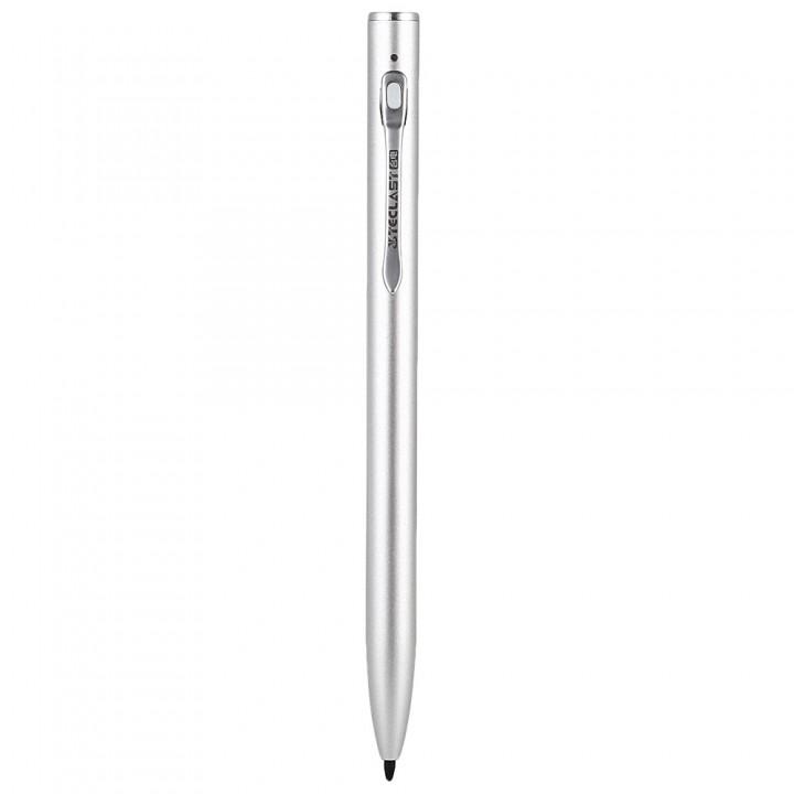 TL - T10S Original Teclast X5 Pro / Tbook 10S / Tb SILVER WHITE