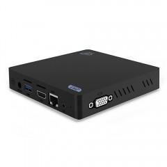 Z83V Mini PC Intel Atom X5-Z8350 CPU Windows 10 OS EU PLUG WINDOWS 10