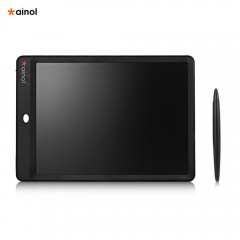 ainol 10 inch LCD Writing Tablet Drawing Board BLACK