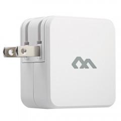 Comfast CF-WR351N 300M WiFi Mini AP Repeater Route WHITE US PLUG
