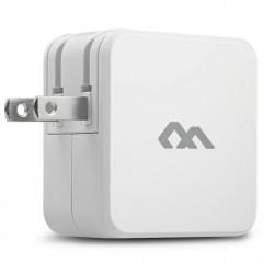 Comfast CF - WR350N WiFi Repeater Signal Wireless  WHITE US PLUG