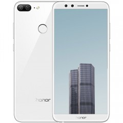HUAWEI Honor 9 Lite Global Rom 4G Phablet 5.65 inc WHITE