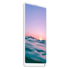 Xiaomi Mi Mix 2S 4G Phablet Qualcomm Snapdragon 84 WHITE
