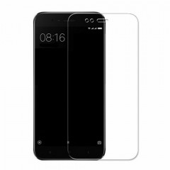 TOCHIC Tempered Glass Screen Film for Xiaomi Mi A1 TRANSPARENT