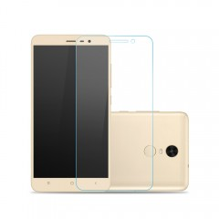 Luanke Tempered Glass Screen Protective Film for X TRANSPARENT