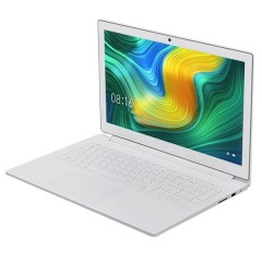 Xiaomi Mi Notebook Youth Ed. 15.6 inch Windows 10  WHITE