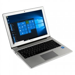 CHUWI LapBook CWI535 12.3 inch with Windows 10 Hom SILVER UK PLUG