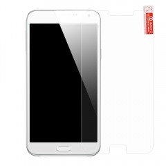 9H 2.5D Ultra Thin Tempered Glass Protective Film  TRANSPARENT