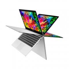 Teclast F6 Pro Notebook 13.3 inch Windows 10 Home  SILVER