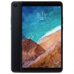 Xiaomi Mi Pad 4 Plus 4G Phablet 10.1 inch MIUI 9.0 BLACK 64GB