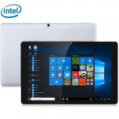 CHUWI Hi13 CWI534 13.5 inch 2 in 1 Tablet PC Windo SILVER UK PLUG