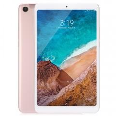 Xiaomi Mi Pad 4 Tablet PC 8.0 inch MIUI 9 Qualcomm GOLD