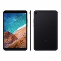 Xiaomi Mi Pad 4 4G Phablet 8.0 inch MIUI 9 Qualcom BLACK