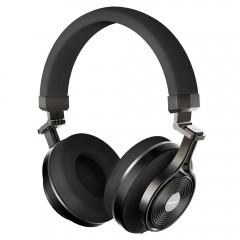 Bluedio T3 Plus Bluetooth Headset High Quality Wireless Stereo Bluetooth Headset