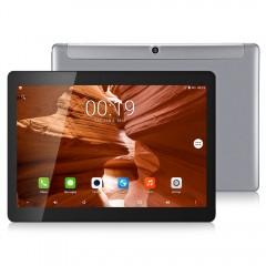 ALLDOCUBE C5 4G Phablet 9.6 inch Android 7.0 MTK67 DARK GRAY