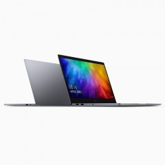 Xiaomi Mi Notebook Air 13.3 Windows 10 Chinese Ver DEEP GRAY 8GB+256GB+INTEL CORE I7-8550U