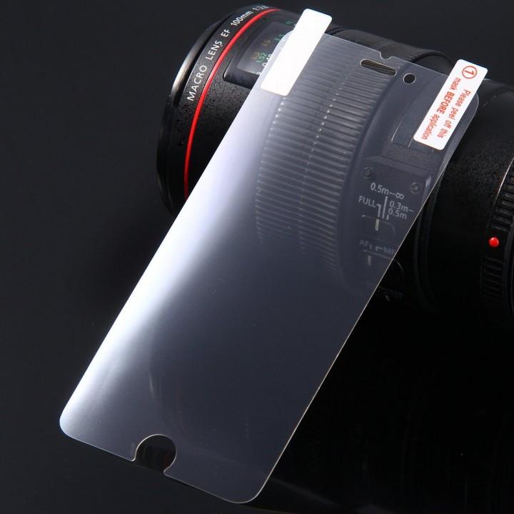 Anti-glare Anti-UV LCD Filter Screen ProtectorGua TRANSPARENT