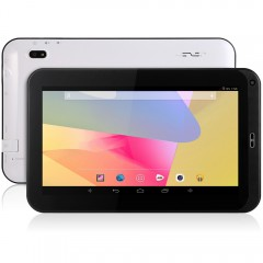 HIPO Q108 10.1 inch Android 4.4 Tablet PC Allwinne WHITE